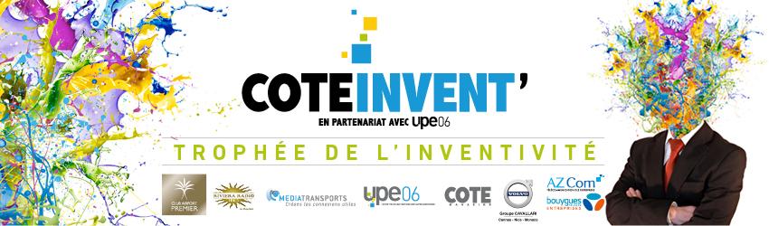 COTE-INVENT'_2015