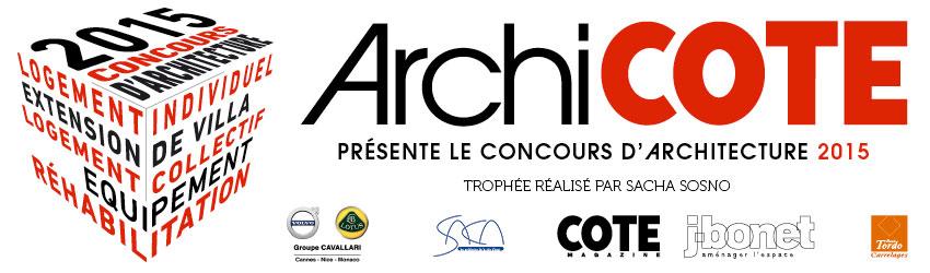ArchiCOT_2015