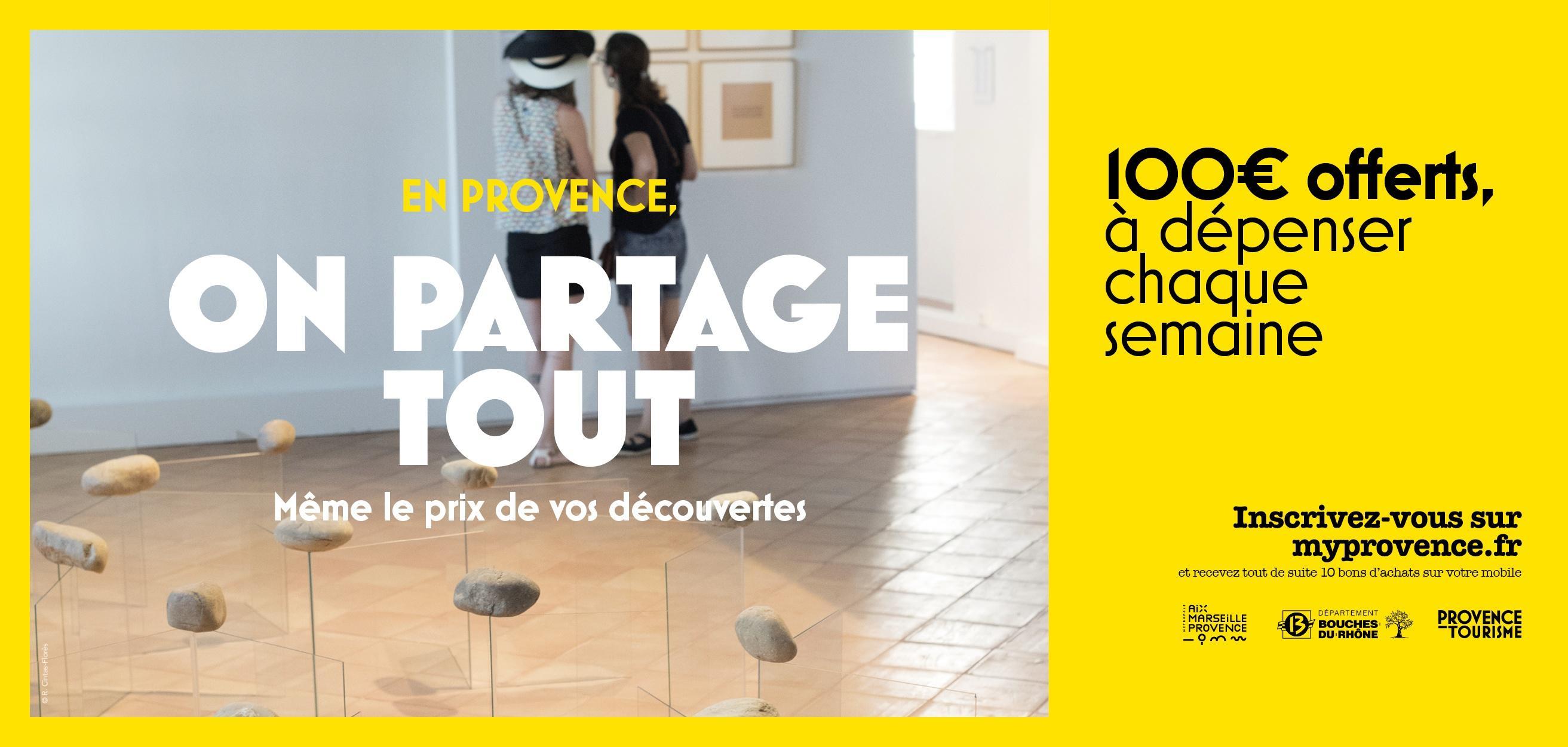 Côte-Bandeau_Culture.jpg