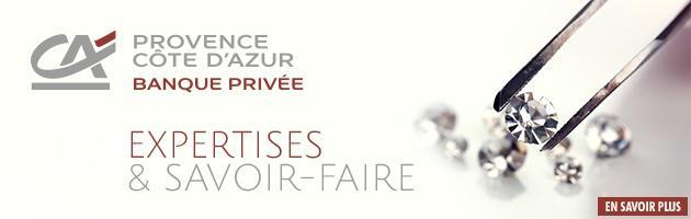 Expertises-et-savoir-faire_bandeau-site-web-COTE-Magazine-BP.jpg