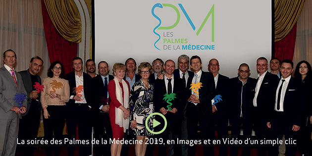 Les_Palmes_2019_en_images.jpg