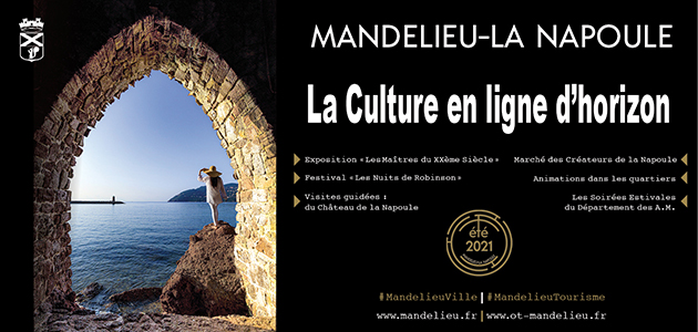 Mandelieu_630x300px.jpg
