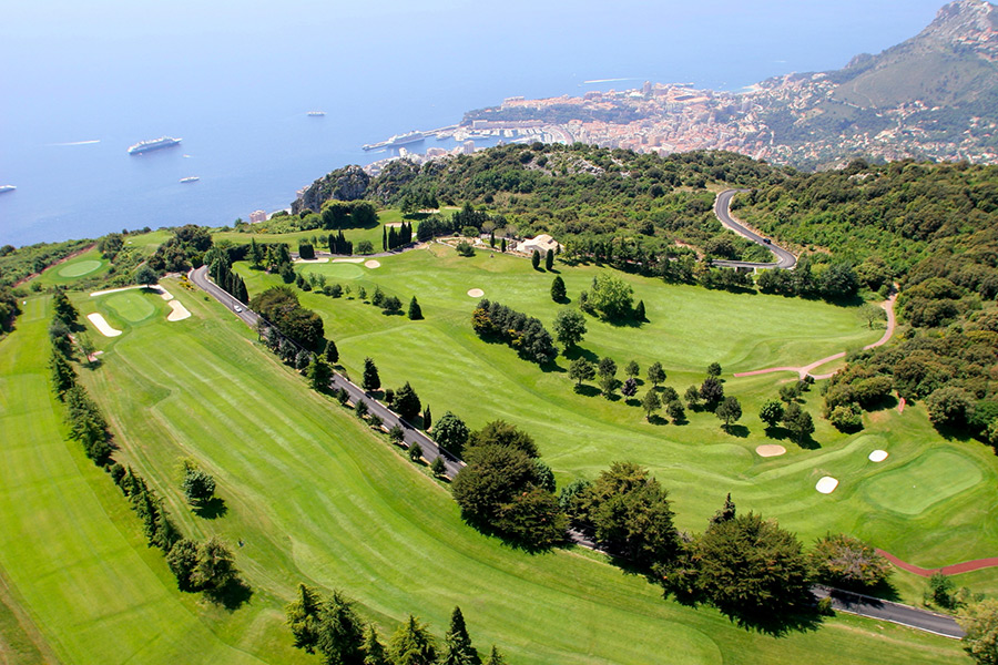 Monte-Carlo-Golf-Club.jpg