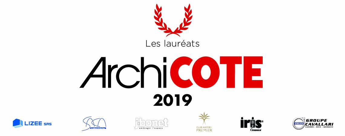 Archicote_2019
