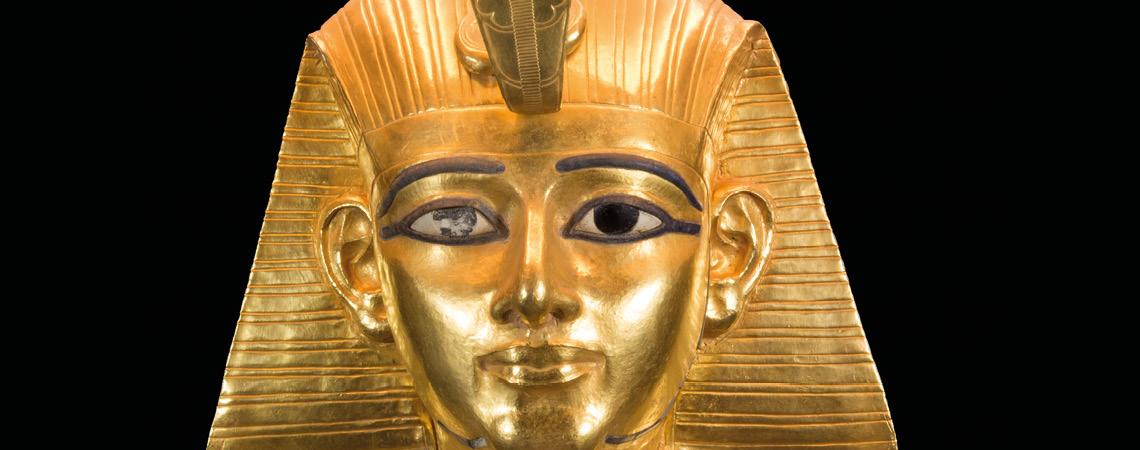 pharaon_slider