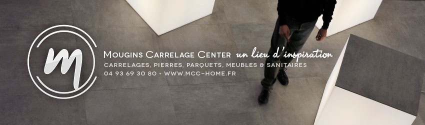 MOUGINS CARRELAGE