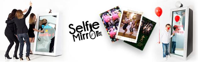 banniere selfie nouvelle propo 01