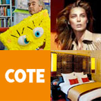 cote-paris