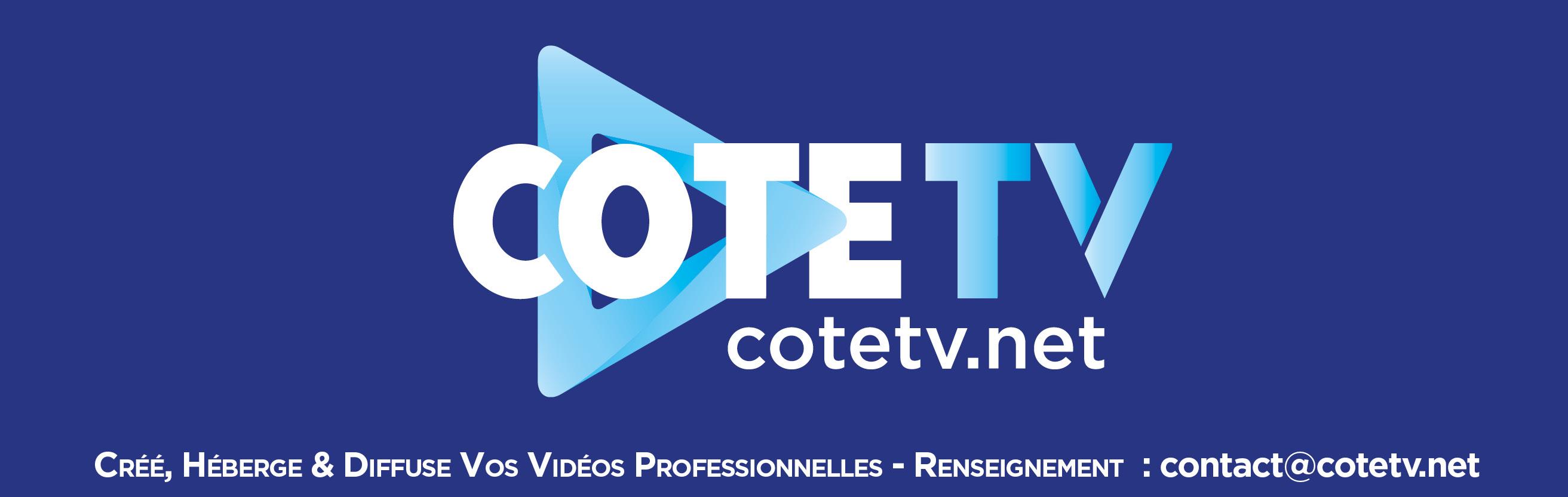 cote-tv_autopromo web2.jpg