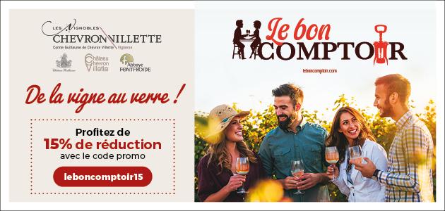 pub-CVV-boncomptoir-2020-630x300-15bis.jpg