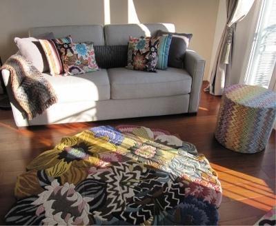 linge de maison luxe en ligne accessoire cuisine inox. Black Bedroom Furniture Sets. Home Design Ideas