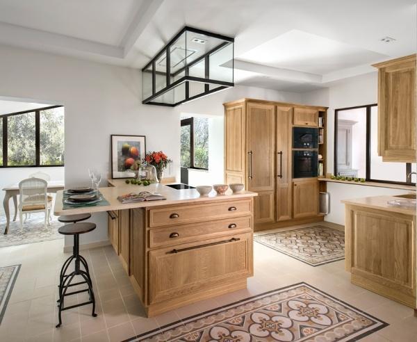 avec de tonge concr tisez vos projets d am nagements cote magazine le magazine style de vie. Black Bedroom Furniture Sets. Home Design Ideas