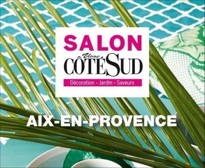 Offrez vous une s ance shopping exclusive pour au salon for Seance cinema salon de provence