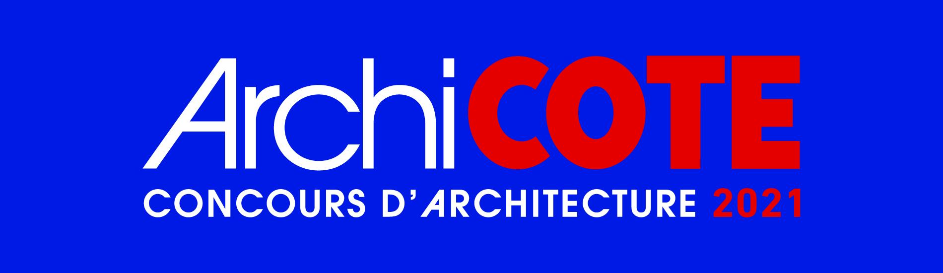 archiCOTE_2021_couleur