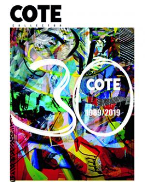 30 ans Marseille